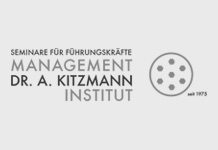 Management Kitzmann