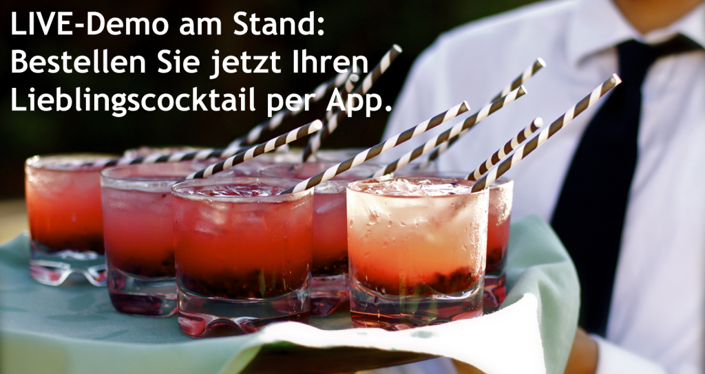 cocktails-948353_text_png